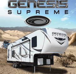 Shop Genesis Supreme