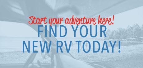 Browse RVs >>
