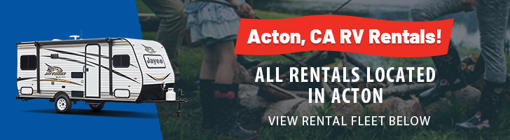 Rentals Available in Lancaster, CA