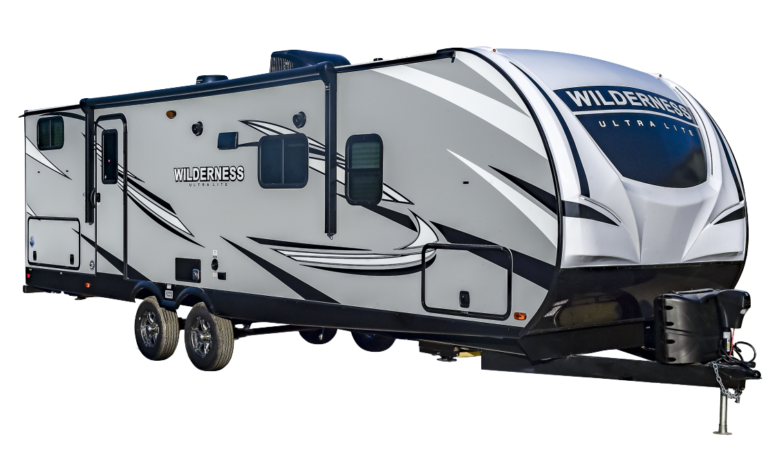 RV Specials Acton California