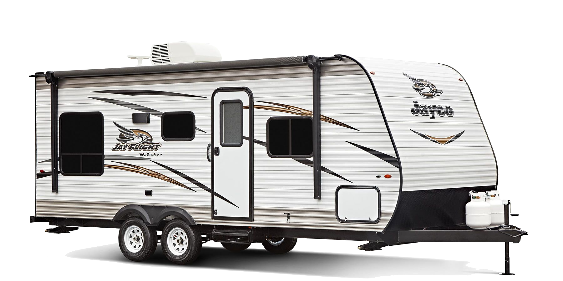 Jayco RVs For Sale | New & Used | Indiana RV Dealer