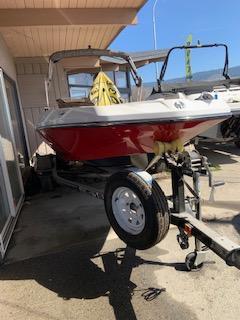 Jet Boats | Kelowna Boat Sales | Atlantis Marine