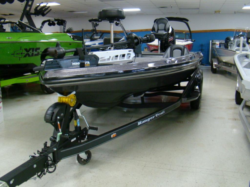 Ranger Boat Wiring Harness E5 Wiring Diagram