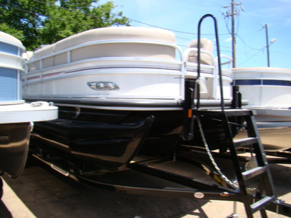New 2019 Ranger Boats Reata RP 223 FC - Bayou Outdoor Supercenter