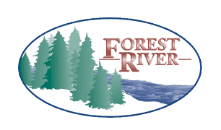 Shop Forest River
