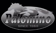 Shop Palomino