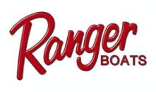 Shop Ranger Boats
