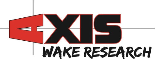Shop Axis
