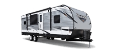 Shop Travel Trailer