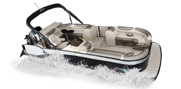 Used Boat Selection