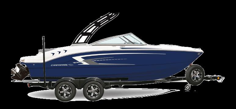 New Boats For Sale   Blue Springs Marine   Boat Dealer