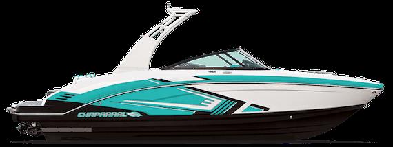 Jet Boats | New & Used for sale | kansas City Dealer