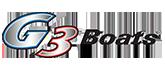 Manufacturer Logo IMG