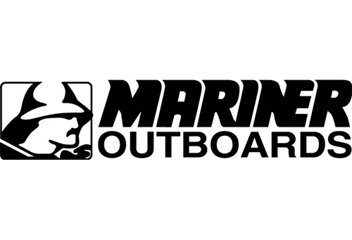 Mariner Outboards - Blue Springs Marine