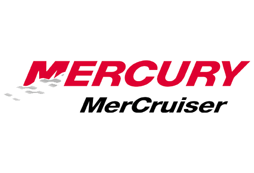 Mercury Outboards - Blue Springs Marine