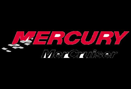 Mercury Outboards - Blue Springs Marine