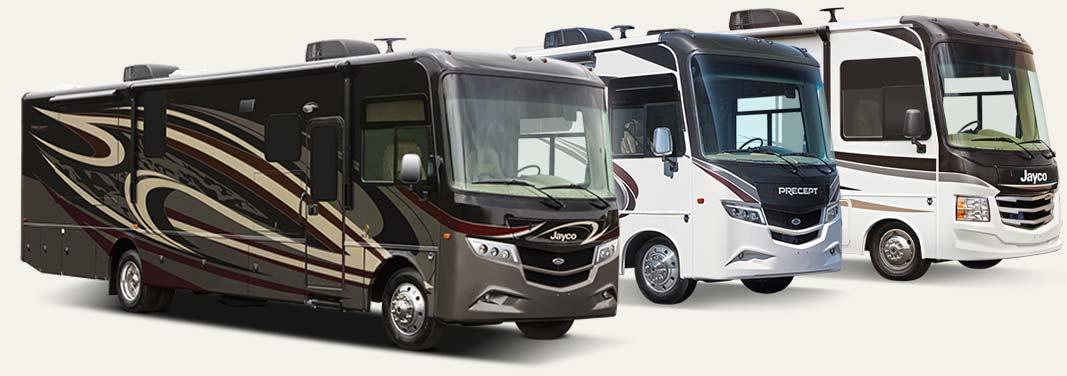 Rv Sales Tulsa >> Class A Motorhomes For Sale Oklahoma Rv Sales