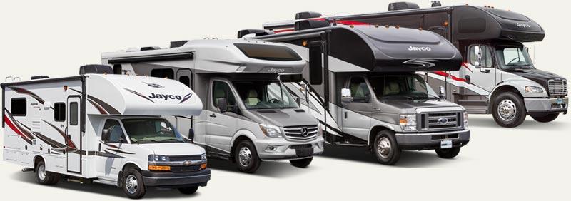 Rv Sales Tulsa >> Class C Motorhomes For Sale Oklahoma Rv Sales