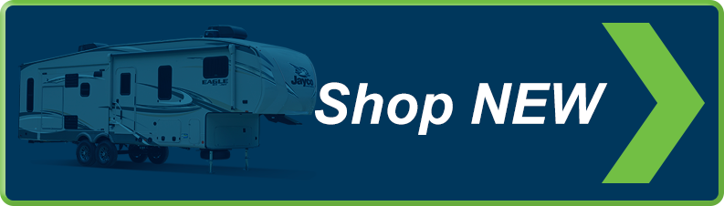 Click here to shop new RVs