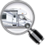 Search for your perfect RV