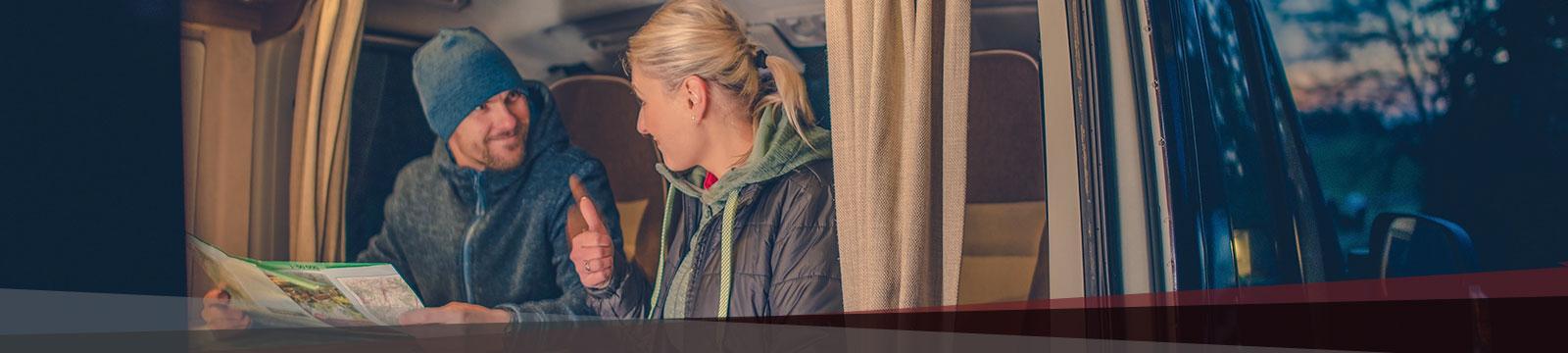 Alberta Clearance Camper Sales | Discount RV Dealer