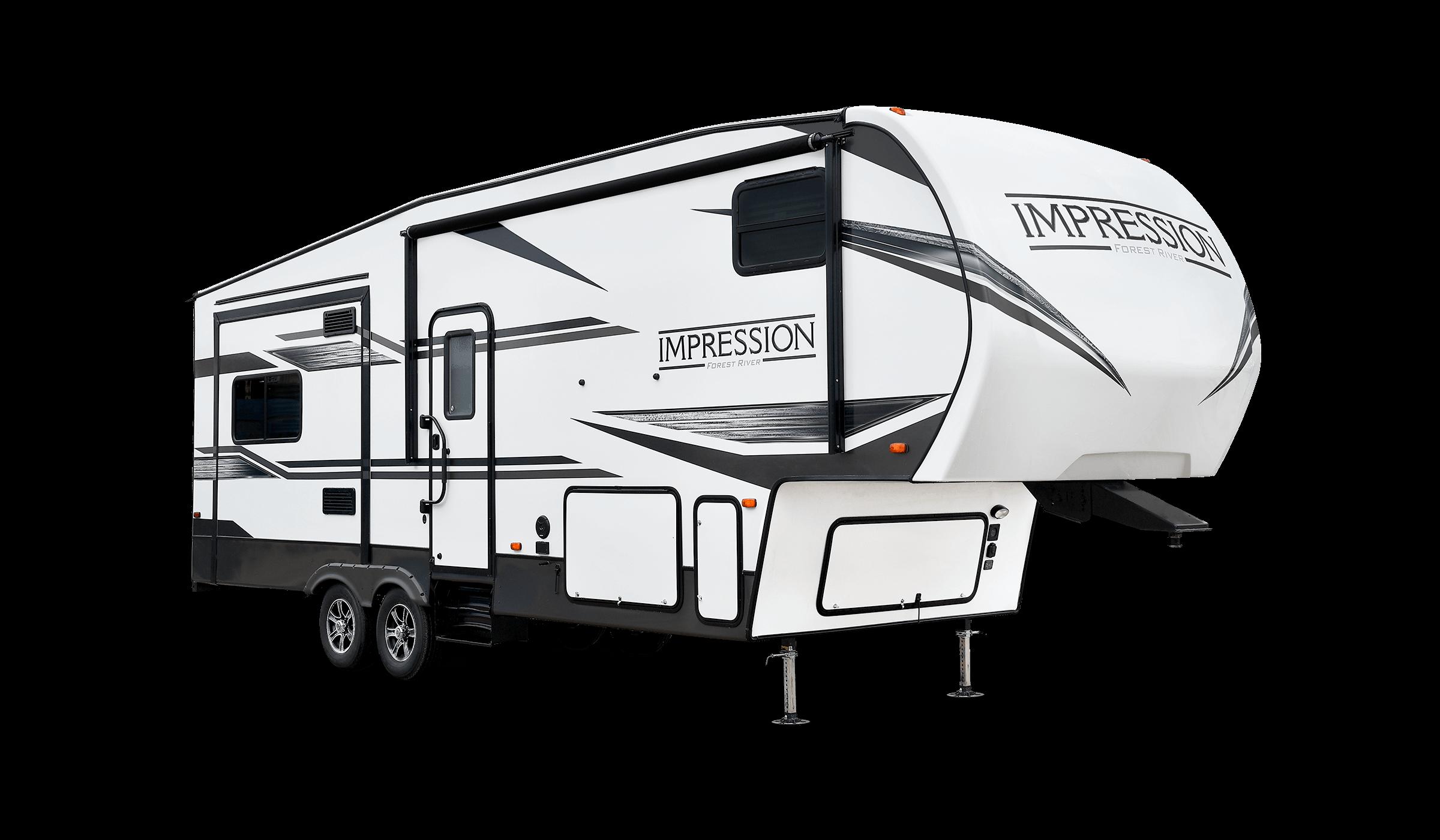 5Th Wheel Trailers >> New Used 5th Wheel Sales Alberta Rv Dealer