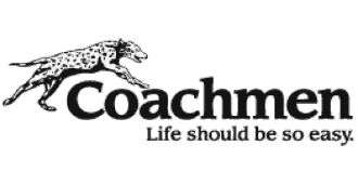Shop Coachmen