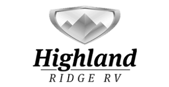 Shop Highland Ridge