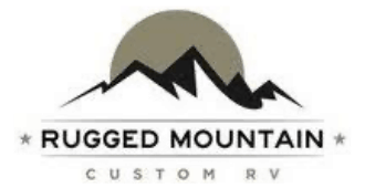 Shop Rugged Mountain