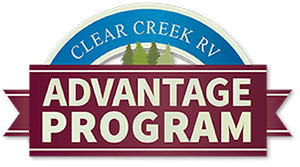 Clear Creek Advantage Program