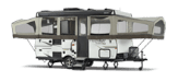 Folding Campers