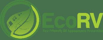 EcoRV Pro