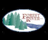 Forest River RVs in VA
