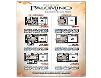 Palomini