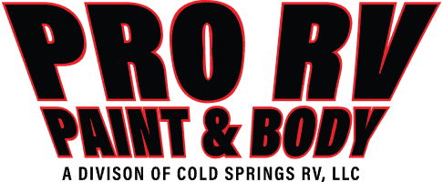 Pro RV Paint and Body