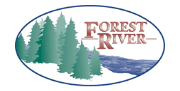 Shop Forest River
