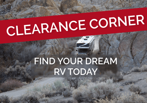 RV Sales, Parts & Service | New & Used RVs | Arizona RV Dealer