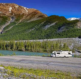 RV Sales, Parts & Service | New & Used RVs | Arizona RV Dealer