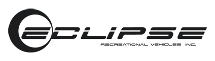 Eclipse Recreational Vehicles Logo