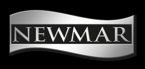 Newmar RV Logo