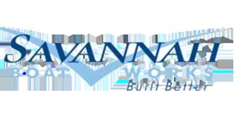 View Savannah Boat Inventory