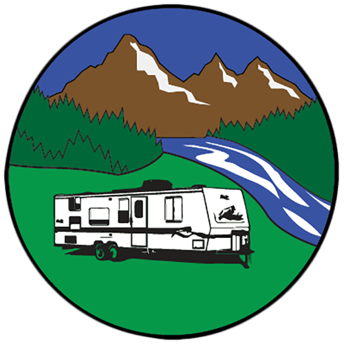 Icon Logo for Great Outdoors RV