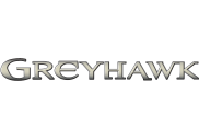 Grey Hawk RVs