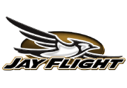 Jay Flight RVs