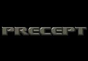 Precept RVs