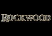 Rockwood RVs