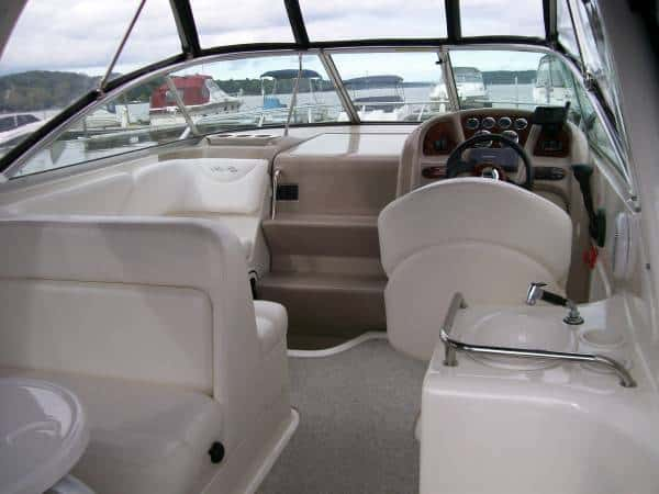 Brokerage Boats For Sale | Used Boat Sales in New York