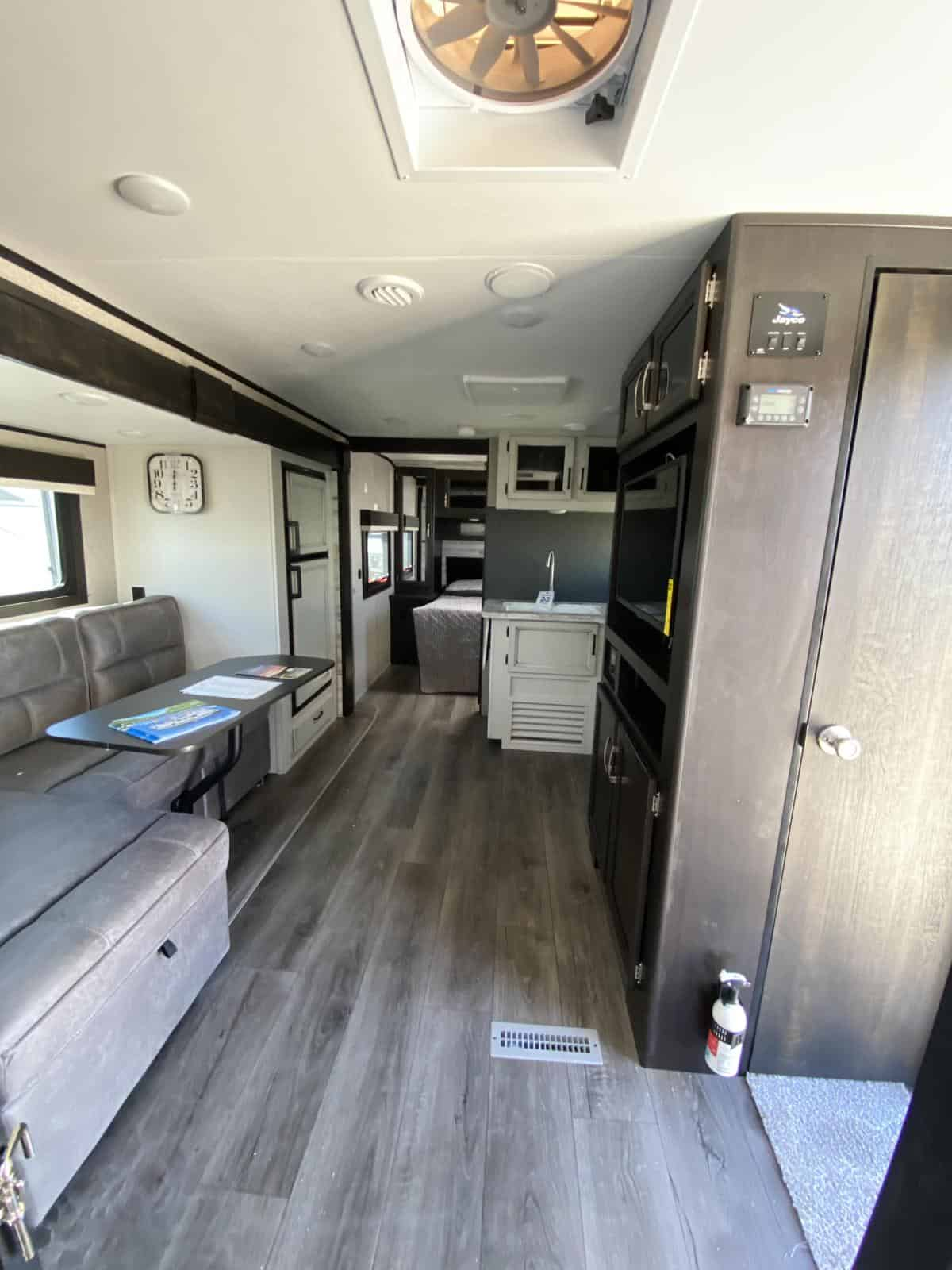 2021 Chaparral 23 Surf for Sale in Grand Junction, CO