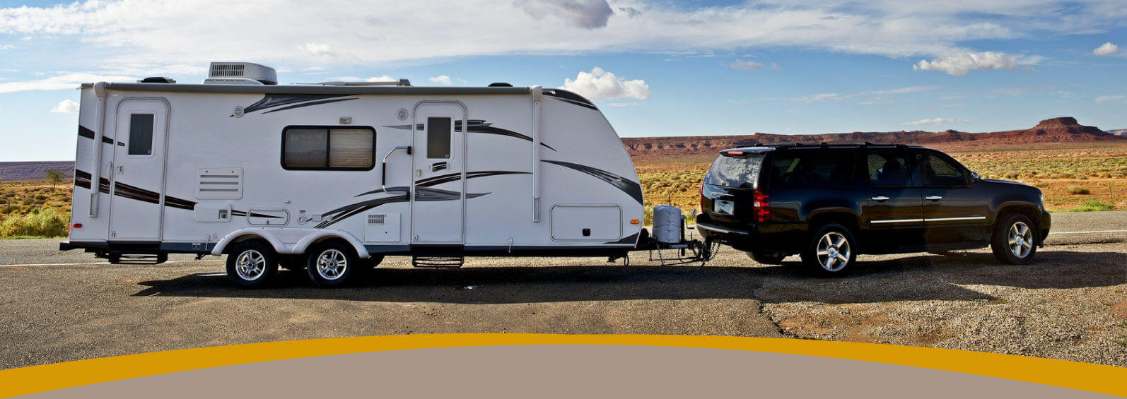 RVs For Sale | New & Used | Grand Junction RV Dealer