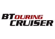 BT Cruiser
